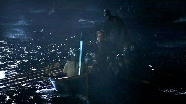 File:Stannis landing boats 2x09.jpg