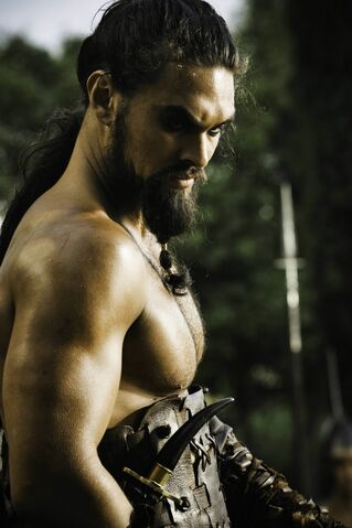 File:Drogo 1x01c.jpg