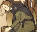 Belgrave (Lord)