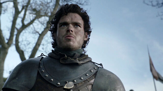 File:Robb Stark after the battle.jpg