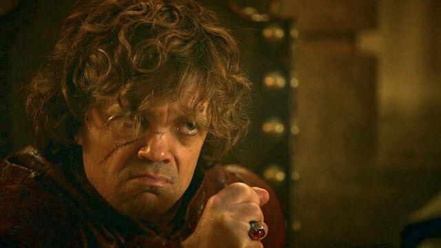 File:Tyrion threatens.jpg