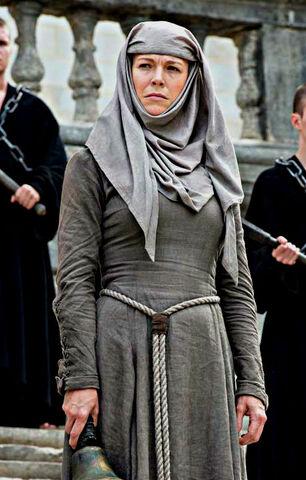 File:Septa-Unella-in-Game-of-Thrones-Season-6-Episode-6-Blood-of-My-Blood.jpg