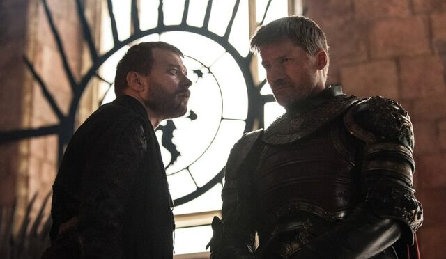 File:Euron and Jaime Queens Justice.jpg