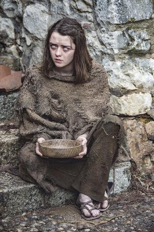 File:Game of Thrones Season 6 25.jpg