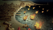 Dorne Histories & Lore