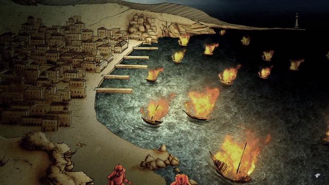 File:Dorne Histories & Lore.png