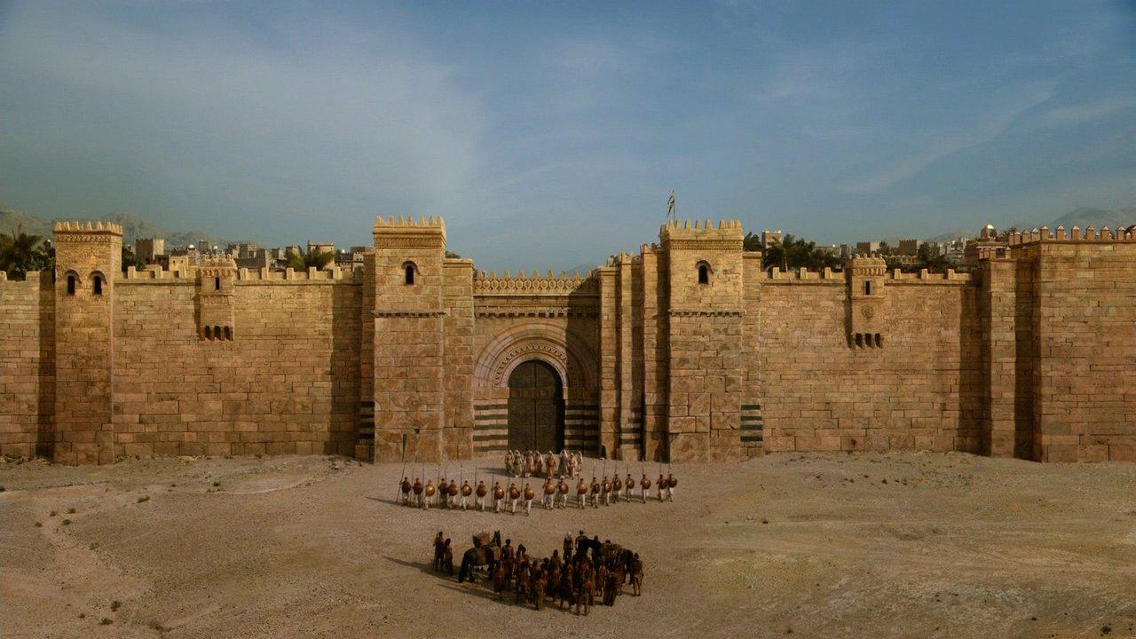 Файл:Qarth walls.jpg