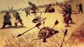 Battle of the Redgrass Field