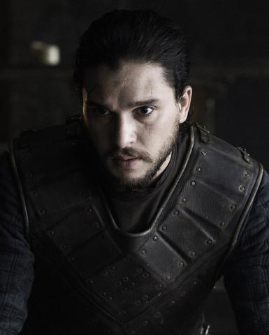 File:S06E05 - Jon Snow Cropped.png
