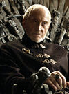 Tywin Lannister in The Laws of Gods and Men.jpg