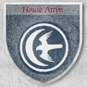 File:Arryn shield.jpg