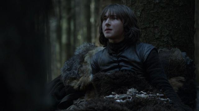 File:S03E6 - Bran.png