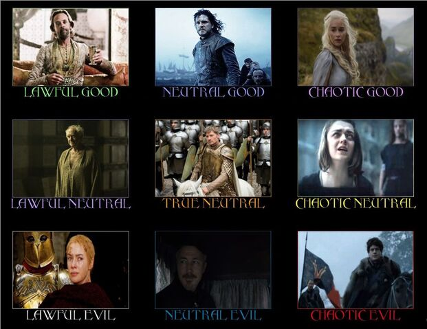 File:Season 6 alignment.jpg