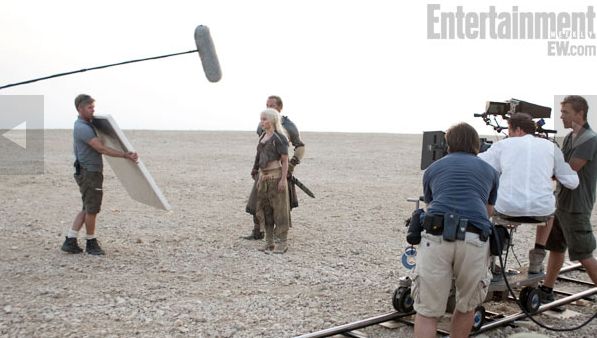 File:EW S2 filming 3.png