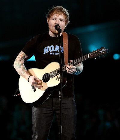 Datei:Ed Sheeran.jpg