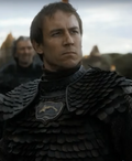 Lord Edmure