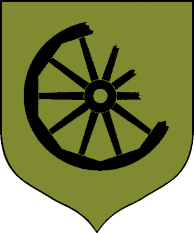 File:House-Waynwood-Shield.PNG