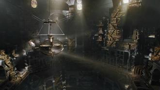S06E10 - The Citadel