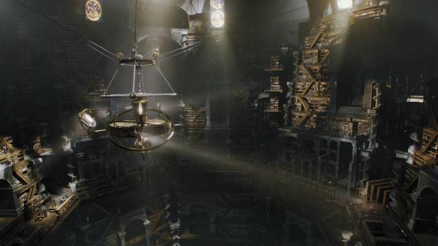 File:S06E10 - The Citadel.png