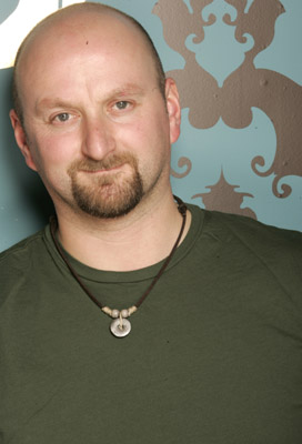 File:Neil Marshall.jpg