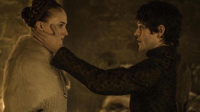 File:Ramsay and Sansa wedding night.jpg