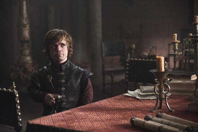 File:Tyrion 203.jpg