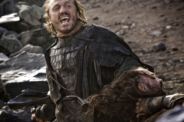File:Bronn.jpg