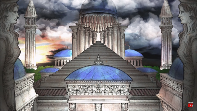 File:Temple of the Moonsingers.png