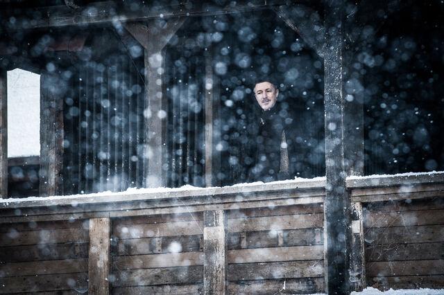 File:Littlefinger-Spoils-of-War.jpg