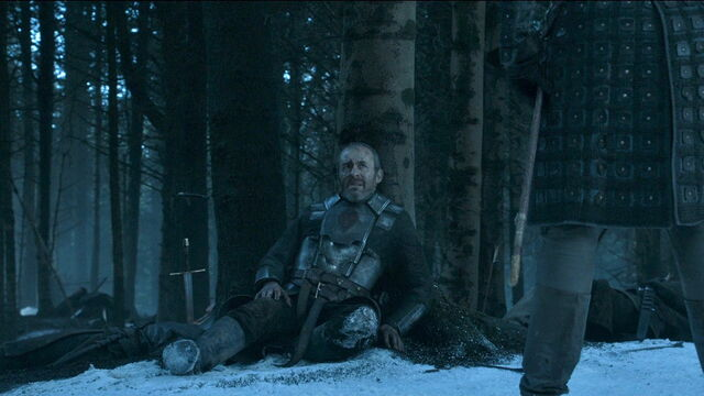File:Stannis is confronted by Brienne.jpg