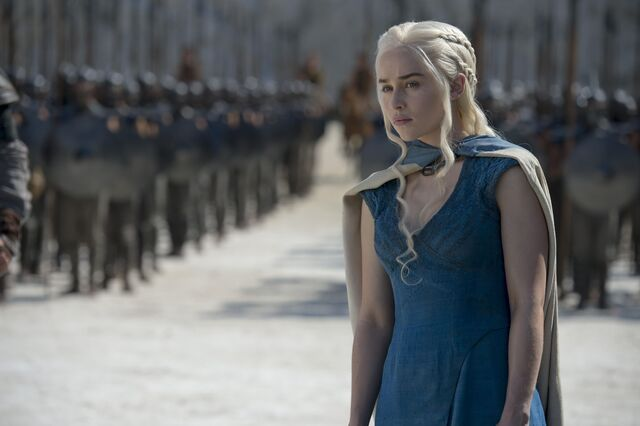 File:Daenerys-in-Breaker-of-Chains.jpg