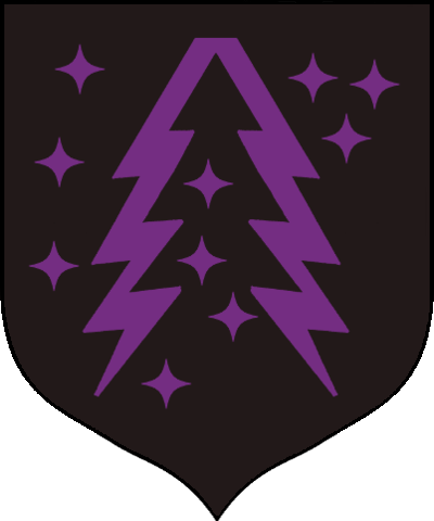 File:House-Dondarrion-Main-Shield.PNG