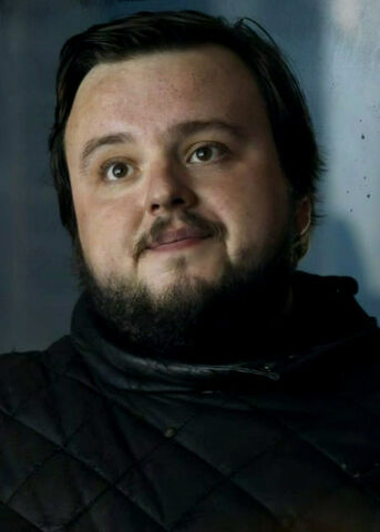 File:SamwellTarly-Profile.jpg