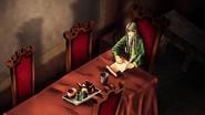 HL5 Jaehaerys negotiating with the Faith
