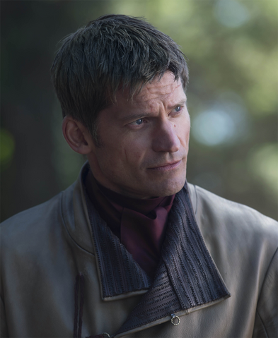 File:Jaime lannister season 4 episode 4.png