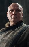Varys Season 7 Promo Image