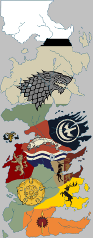File:Sigil map of Westeros (297).PNG