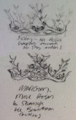 Purple Wedding crowns concept art.png