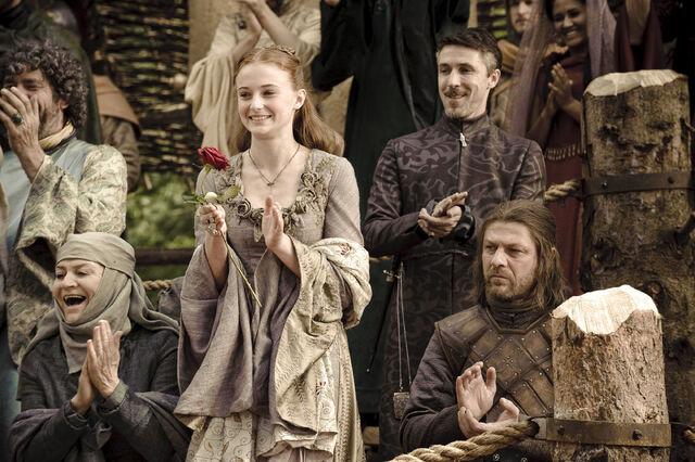 File:Sansa.jpg