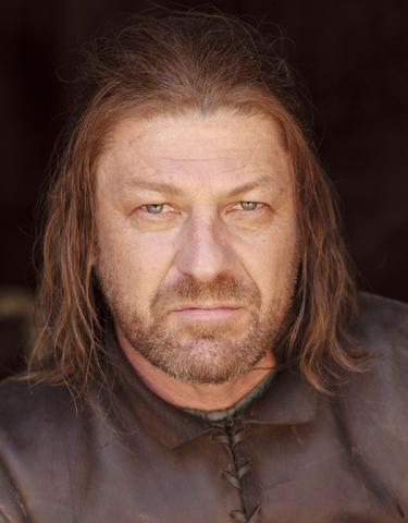 File:1x03 Eddard Crop.png