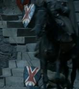 Bolton-shields