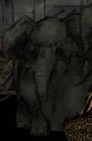 File:Dwarf elephant.png