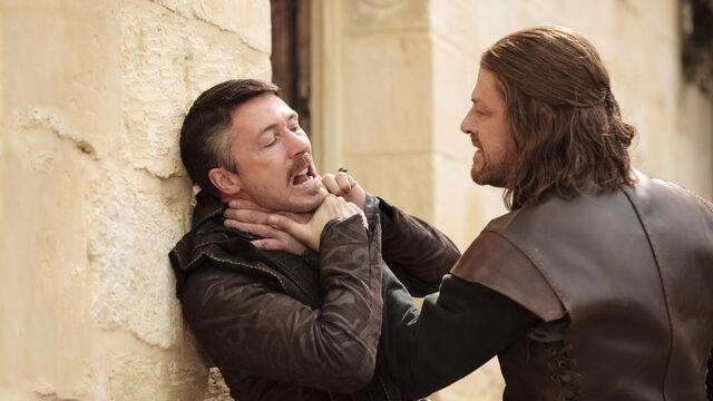 File:Littlefinger and Ned 1x03.jpg