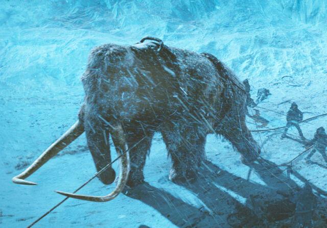 File:S04E09 - Mammoths & Wildlings.jpg