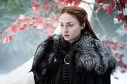 Sansa-Stark-Spoils-of-War