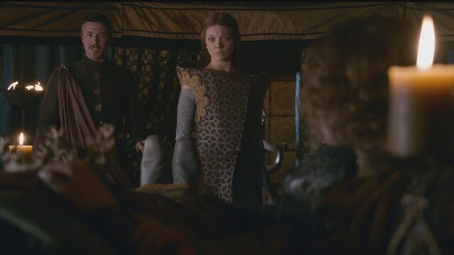 File:Margaery funnel dress 2.jpg
