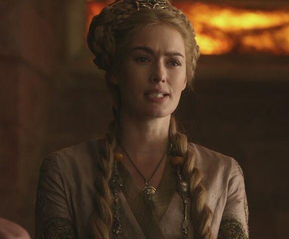 File:108 Cersei who's death.jpg