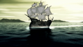 HL6 Ibbenese whaling ship on ocean.png