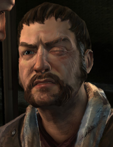 File:SOW Croft Pissed.png