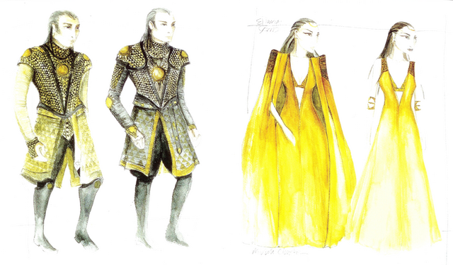 File:Dorne costume Season 4 concept art.png